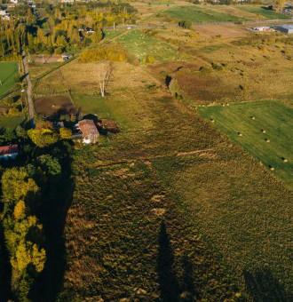 Rumia Invest Park